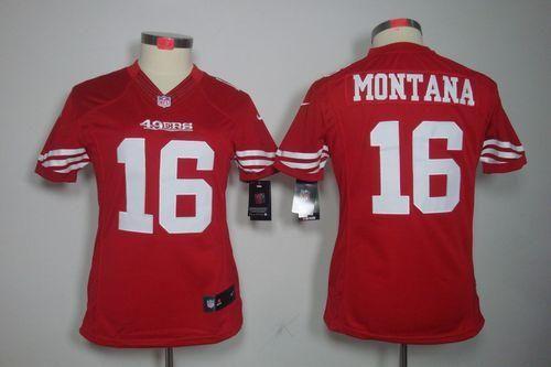 Nfl jerseys · Nike 49ers ...