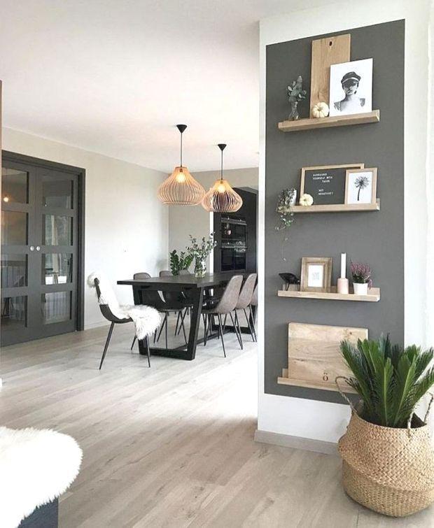 Photo of – Il mio blog – Il mio blog decorazioni per la casa idee soggiorno per te adoro la tua vita …