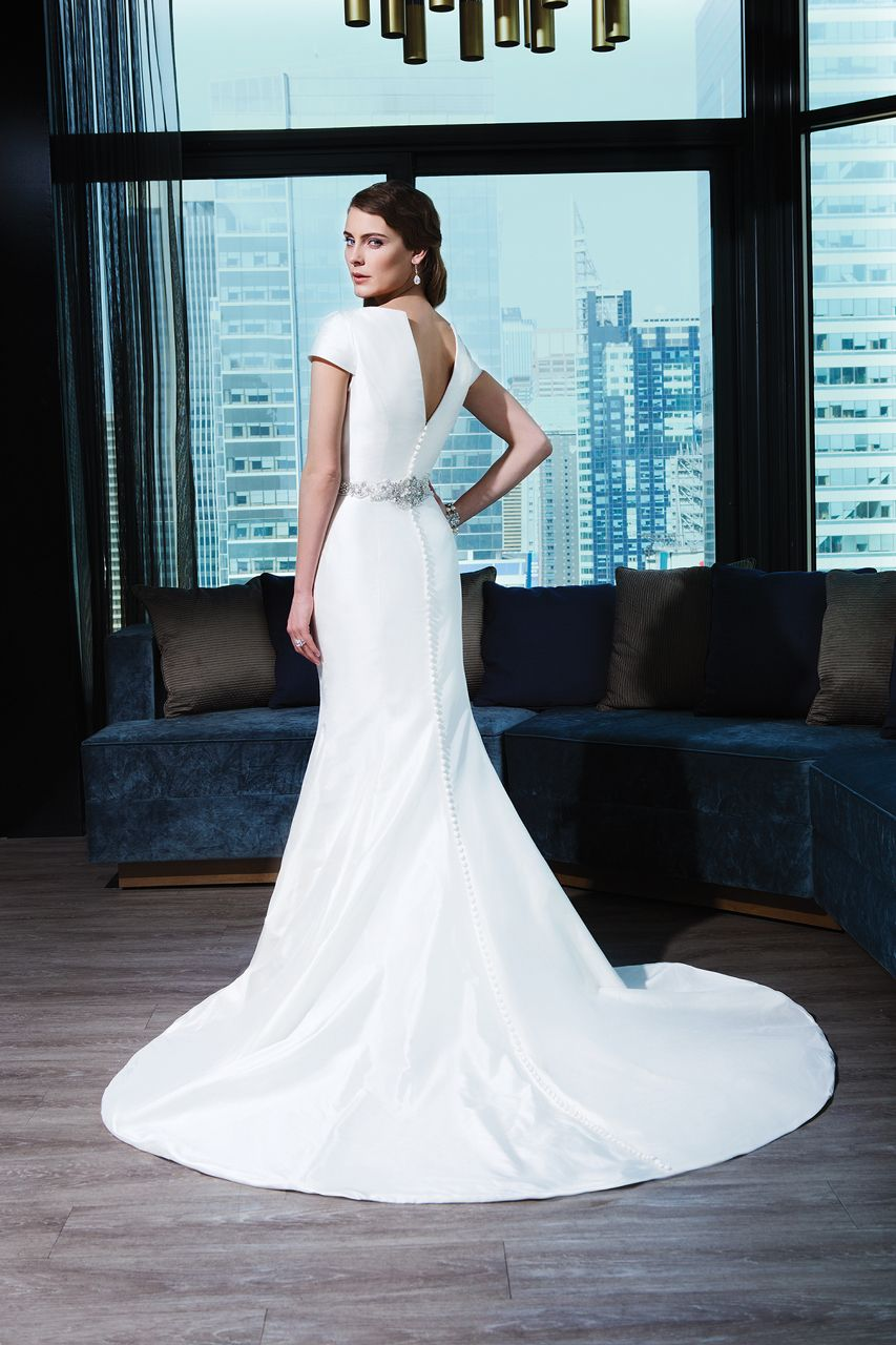 Outstanding Mitzi Wedding Dresses Frieze - All Wedding Dresses ...
