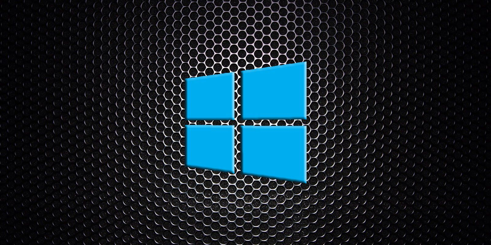 Windows 10 To Give Power Users More Control Over Their Gpus Microsoft Malware Removal Microsoft Windows