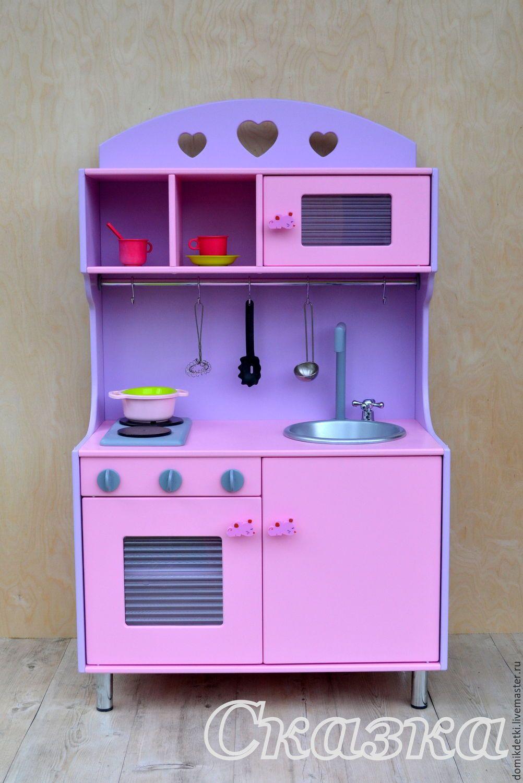 Кухни детские своими руками из старой мебели фото 939