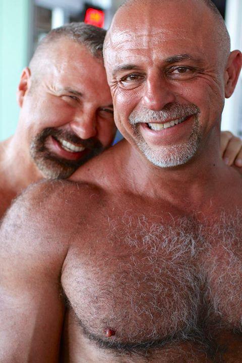 Erotic massage online video free