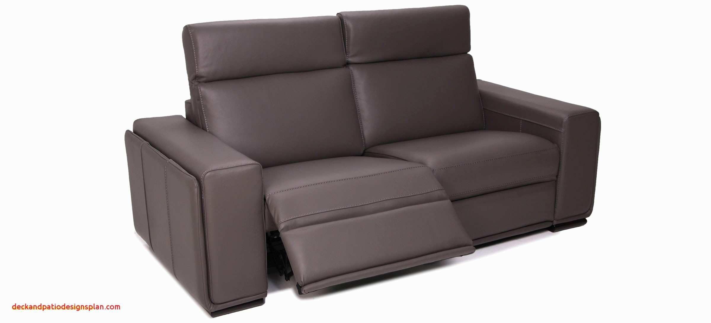 68 Grossartig Lager Von Big Sofa Mit Schlaffunktion Di 2020