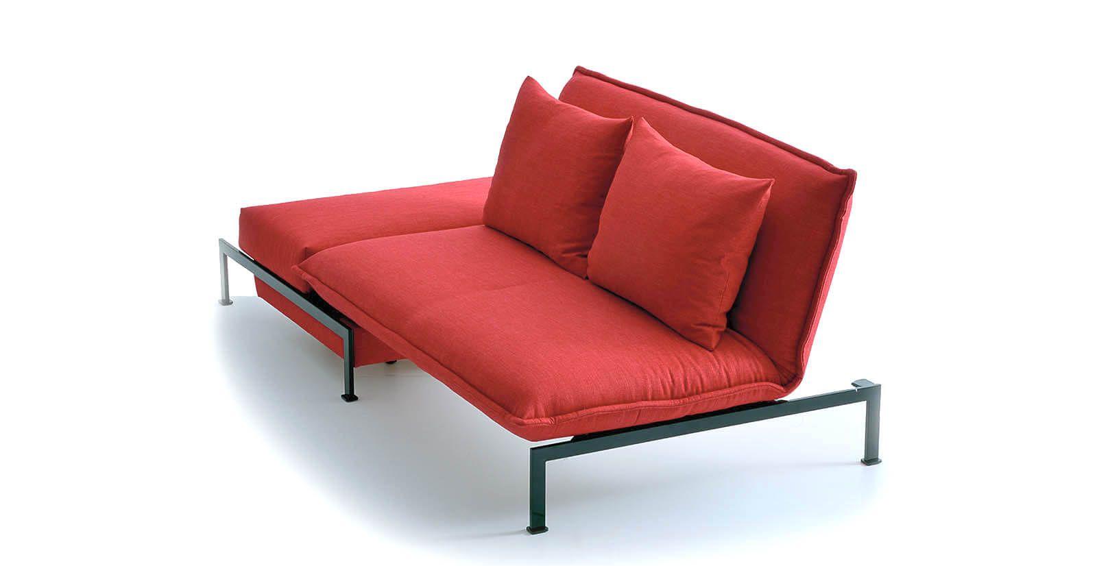 schlafsofa fun von franz fertig schlafsofa. Black Bedroom Furniture Sets. Home Design Ideas
