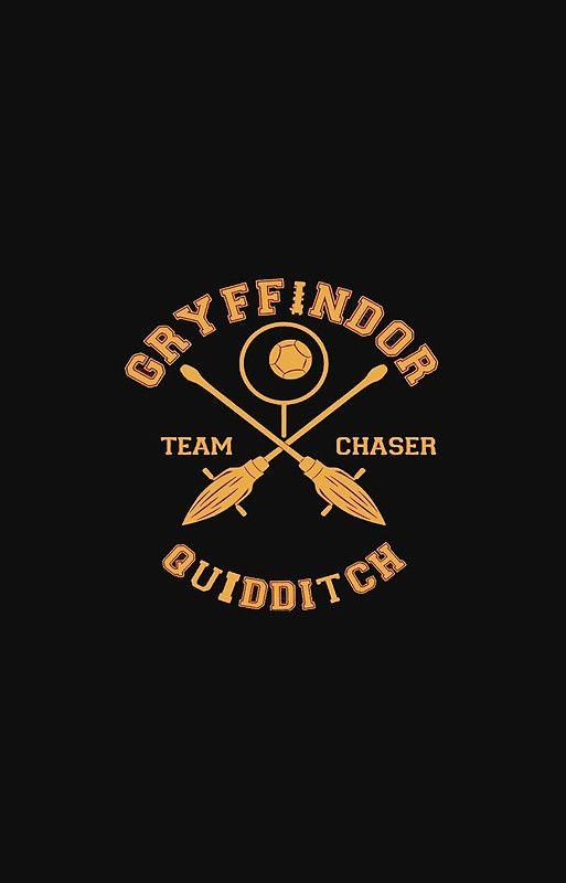 Gryffindor Harry Potter By Gaplex Harry Potter Background Harry Potter Wallpaper Harry Potter Drawings