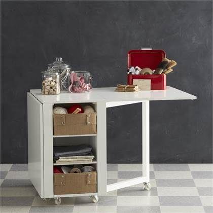 Hobby Table $349.95