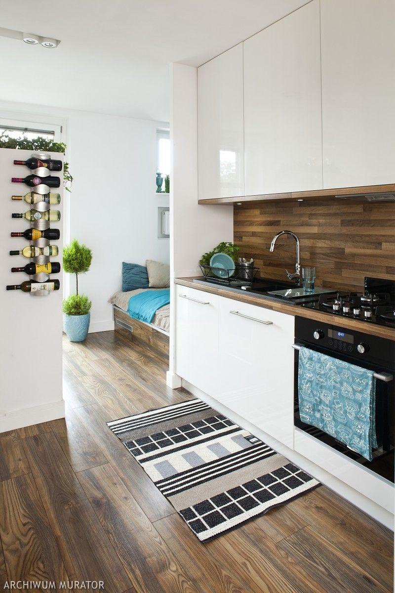 Pin By Aleksandra Raczynska On Kitchen Kitchen Design Modern Kitchen Design Modern Kitchen