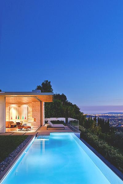 Log In Tumblr Swimming Pool Designs Architecture Pool Designs