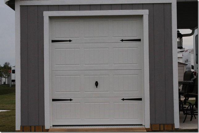 Garage Door Photo Gallery Residential Wayne Dalton Garage Doors Garage Doors Steel Garage Doors