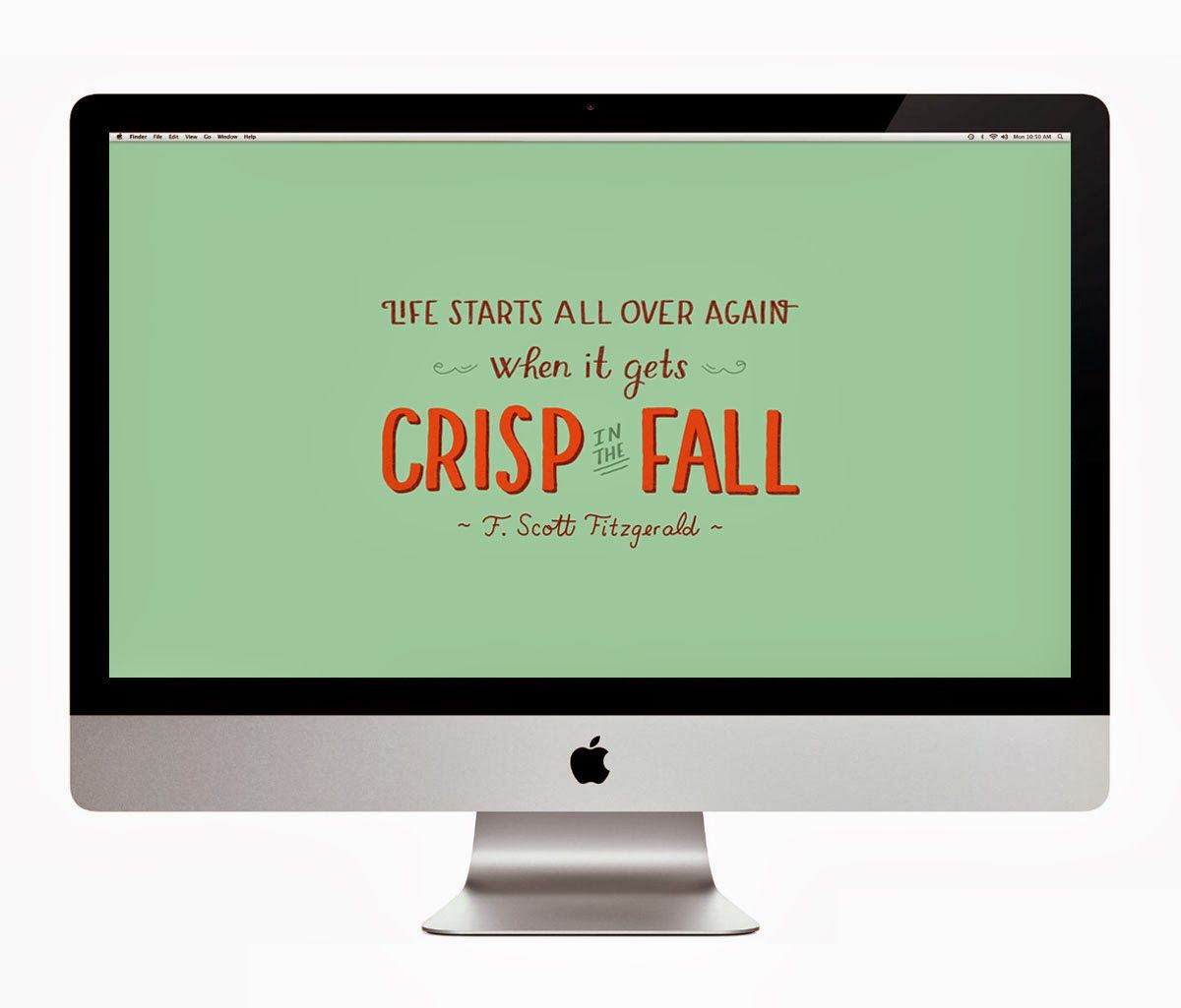 Pin By 720media On Graphics Such Fall Desktop