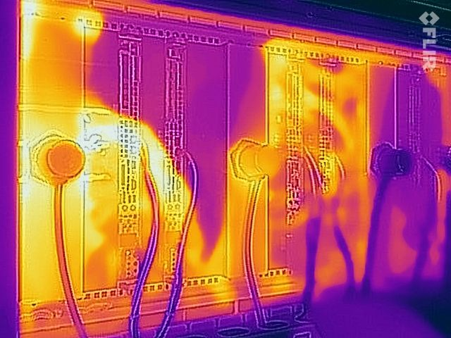 How To Calculate The Pue Of A Data Center Immersion Cooling