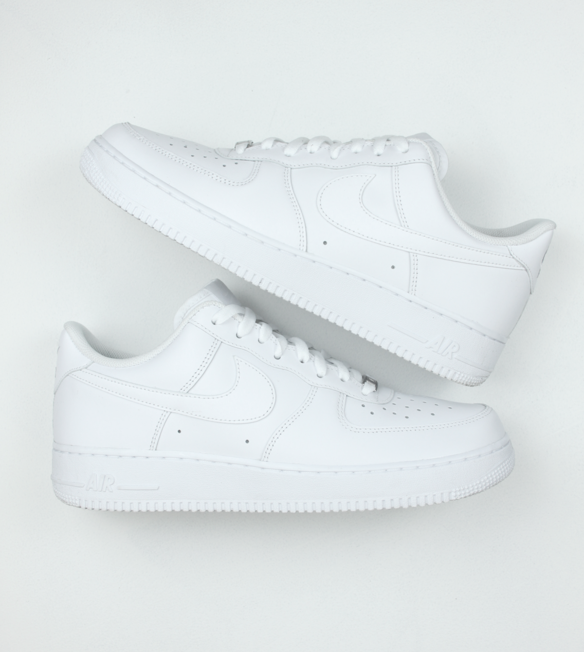 Looking To Customize Your Own Nike Air Force 1 Custom Sneakers Theshoecosmetics Allows You To Create Y Nike Shoes Air Force Nike Air Force Ones Nike Air Force