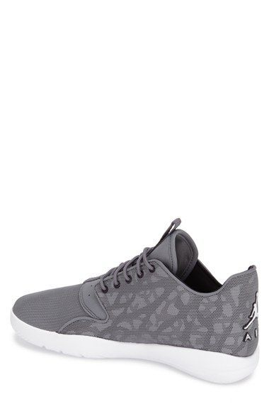 low priced 97a3a 9b48a Mens Shoes Jordans, Nike Sneakers, Nike Jordan Shoes, Nike Jordans Women,  Women