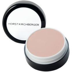 Photo of Horst Kirchberger Cover Cream 05 Sweet Chocolate (5), 5 g Horst Kirchberger
