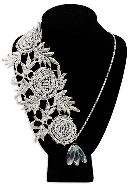 17 best images about diy nick nacks on pinterest pictures of choker and diy fashion