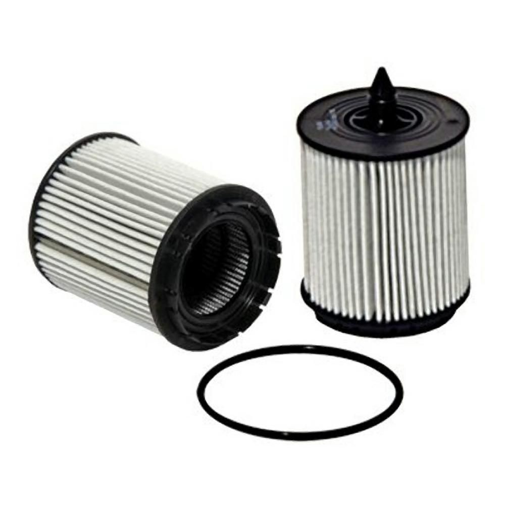 Wix Xp Engine Oil Filter 57082xp Oil Filter Filters Pontiac