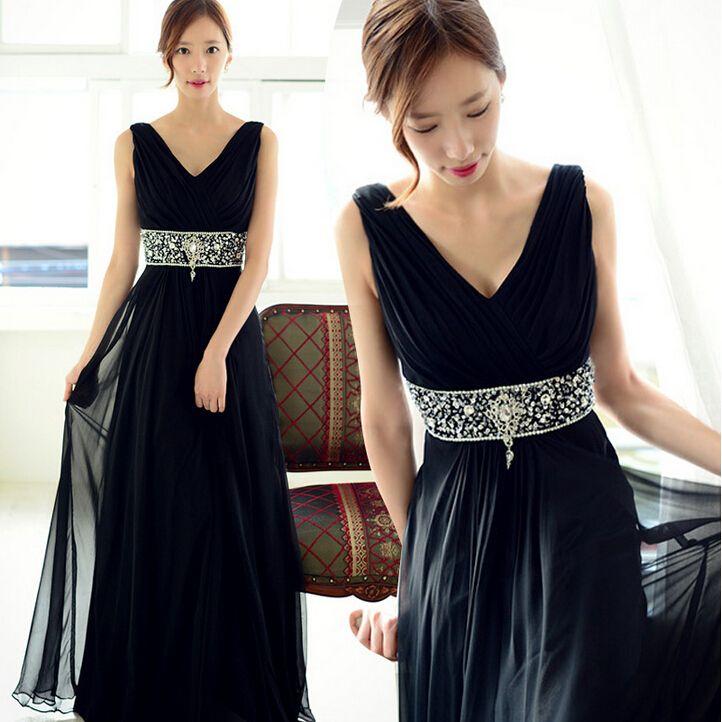 Cheap Evening Dresses Size 18 Boutique Prom Dresses S Izobrazheniyami