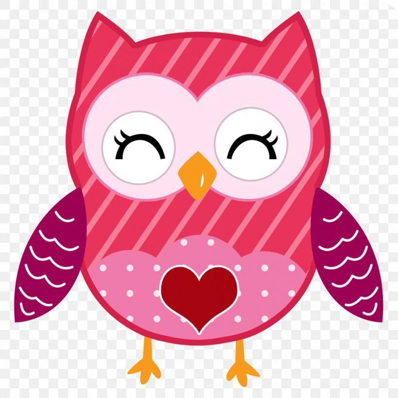 Valentine S Day Valentine S Day Owl Clip Art Png Valentine S Day Animation Beak Bird Bird Of Prey Owl Clip Art Cute Owl Cartoon Cute Baby Owl