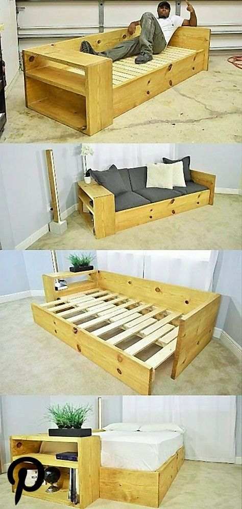 DIY Make Sofas Benches And Chairs From Wooden Pallet DIY Make Sofas Benches And Chairs From Wooden Pallet
