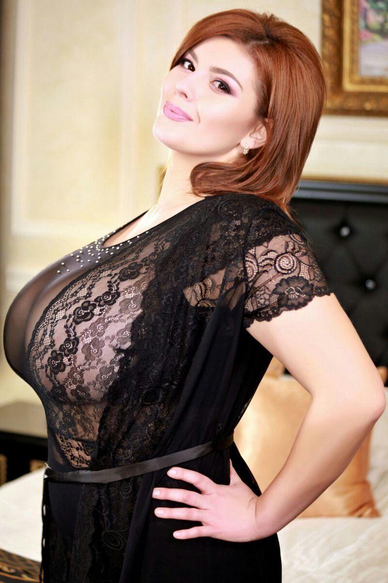 pinnasro cazanova on abbi secraa | pinterest | boobs, curves and big