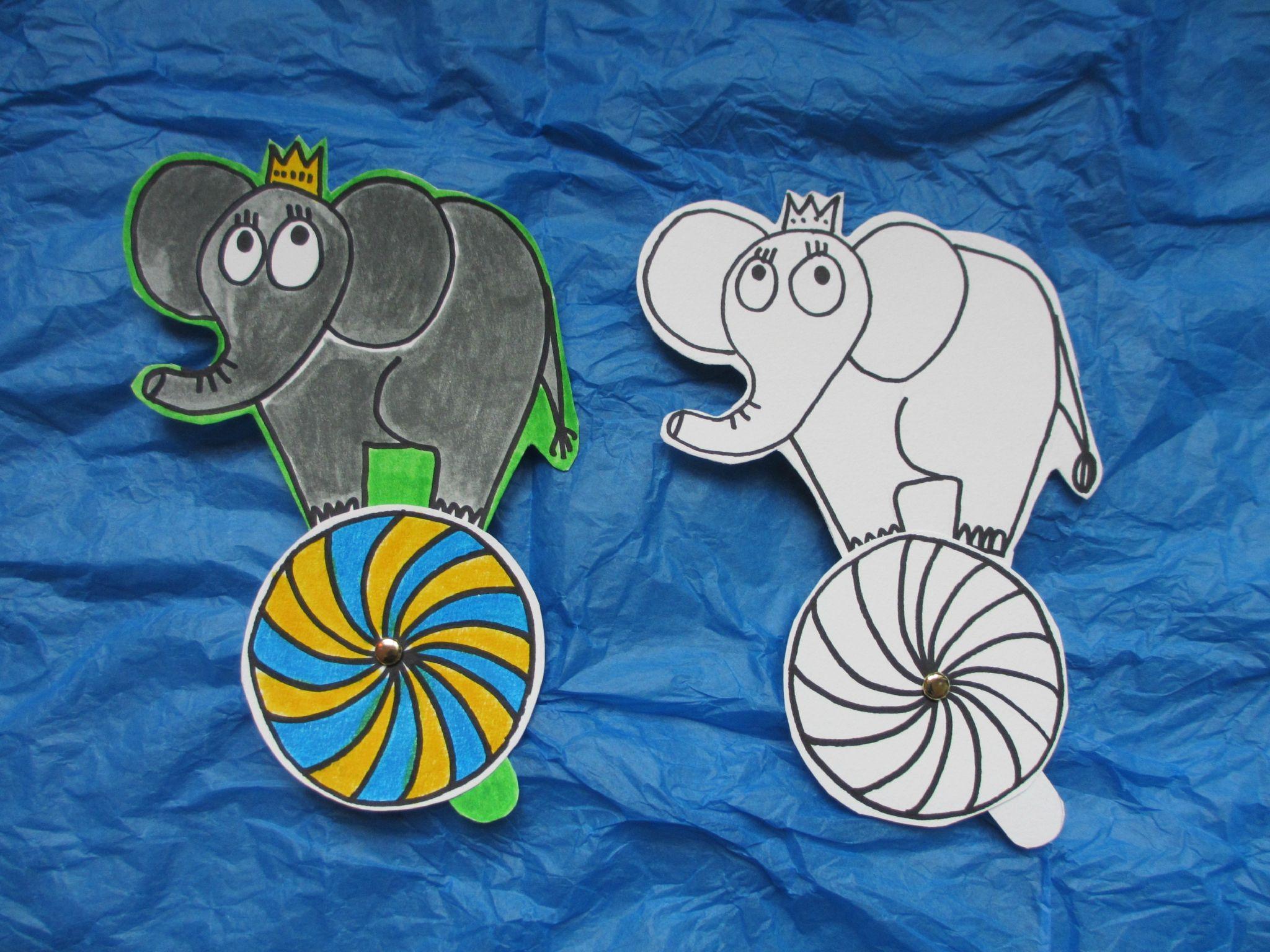 bildergebnis für cirque coloriage  zirkus kindergarten