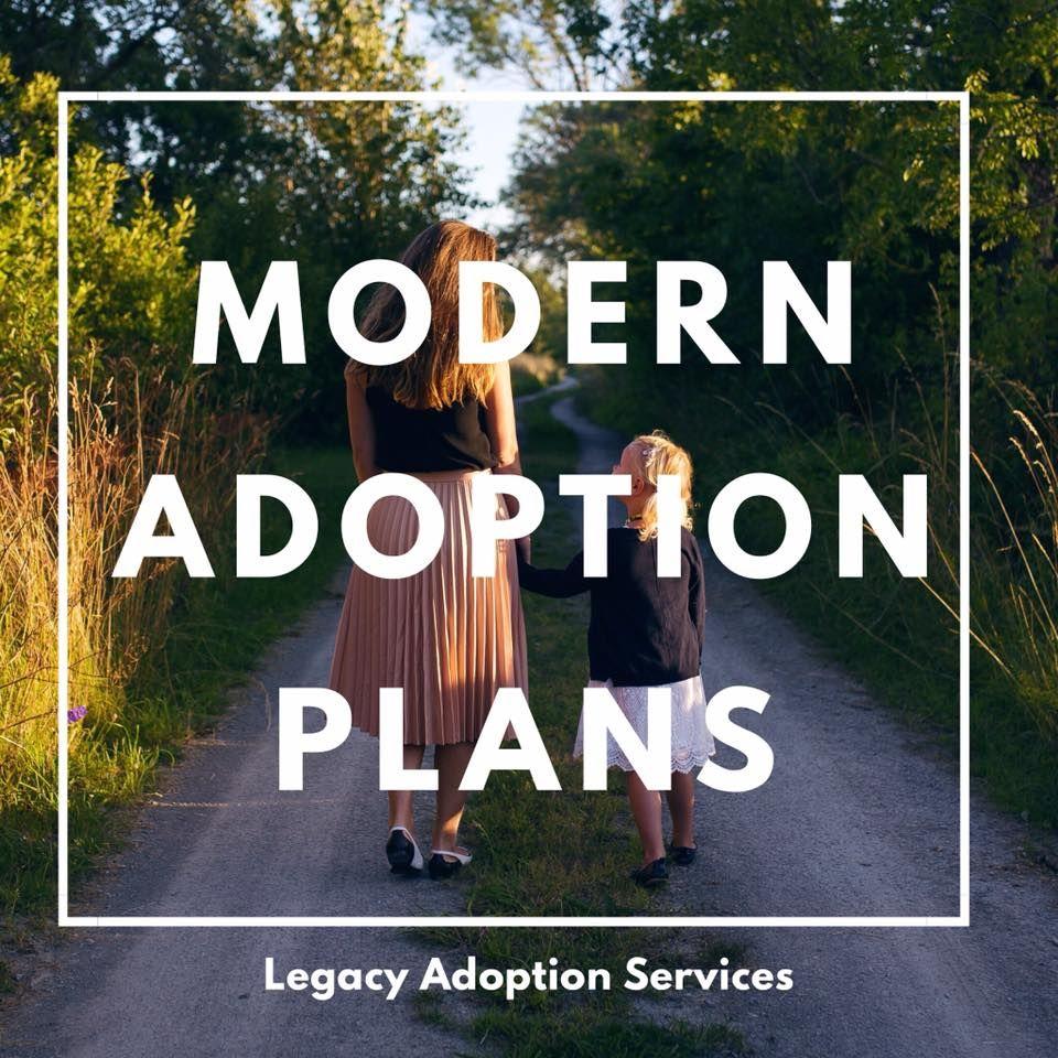 Modern Adoption Texas Adoption Dallas Houston