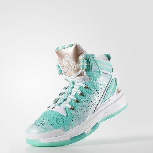 adidas - D Rose 6 Bo #adidas #adidasmen #adidasfitness #adidasman #adidassportwear #adidasformen #adidasforman