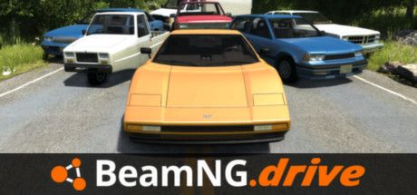 Beamng Drive Game Free Download For Pc Game Pc