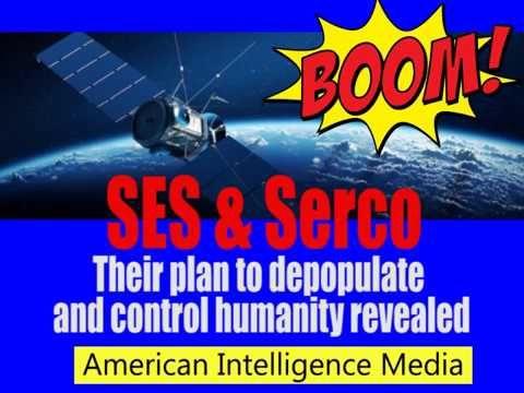 """Résultat de recherche d'images pour """"SHOCKING GLOBAL CONTROL SYSTEM EXPOSED"""""""