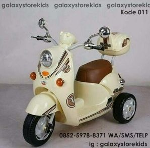 Mobil Mobilan Mobil Mobilan Aki Mobil Mainan Aki Jual Mainan Mobil Anak Di Jakarta Selatan Jual Mobil Mainan Anak Ana Mobil Mainan Mobil Polisi Mobil Balap