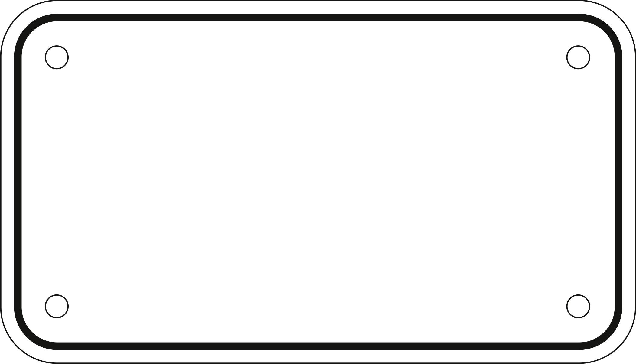 Louisiana License Plate Template Google Search Template Printable Templates Letter Templates