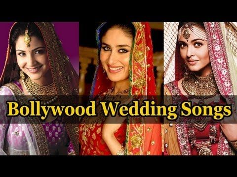 Wedding Songs Now Watch Indian Best Online On Indiansongspk We Provide Free And Daily Updated Indiansongs