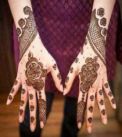 Di india mehndi adalah salah satu cara untuk menyempurnakan dan di india mehndi adalah salah satu cara untuk menyempurnakan dan mempercantik diri malvernweather Gallery