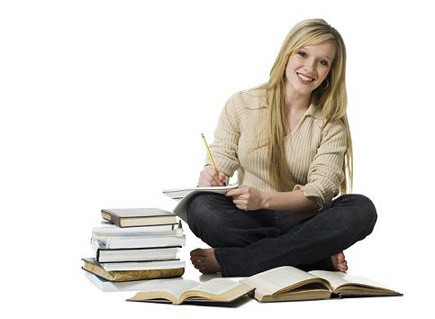 Fast essays online for sale