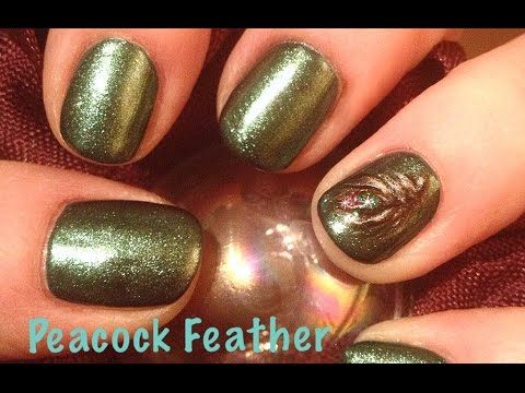Ombr Nails With Cnd Shellac Amp Additives Nail Artwith Cnd