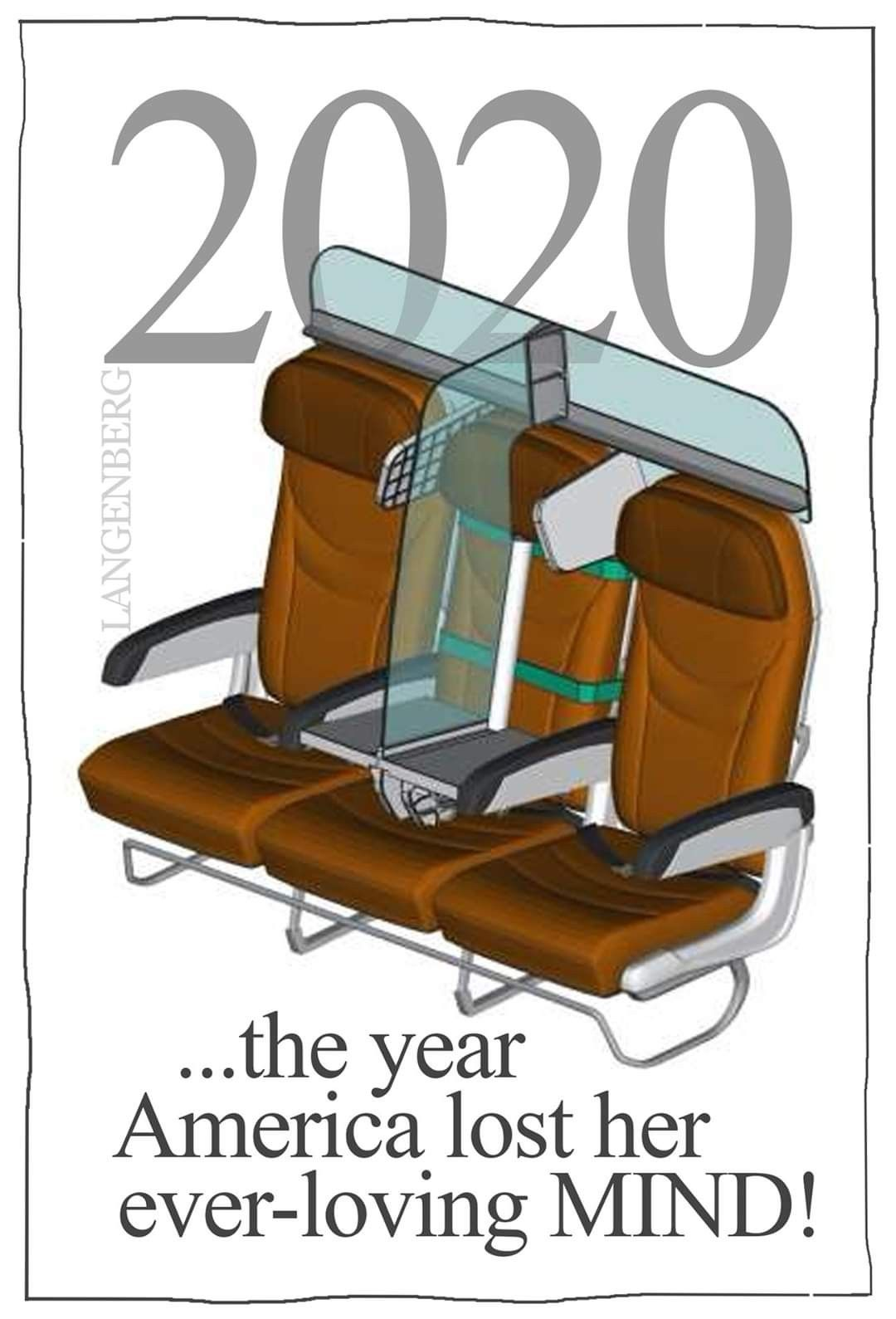 Pin by Sharon J Price on America in 2020 Massage chair