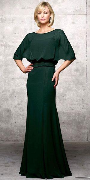 Mother Of The Bride Dresses Gopromdress Co Uk Mother Of The Bride Dresses Mother Of The Bride Dresses Long Groom Dress