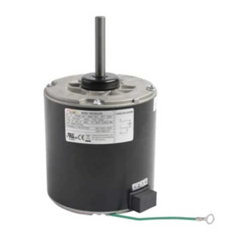 Specifications Catalog Number 14y65 Model Part Number 104607 01 Gross Weight 12 Lb Base Unit Of Measure In 2020 Fan Motor Motor Lennox