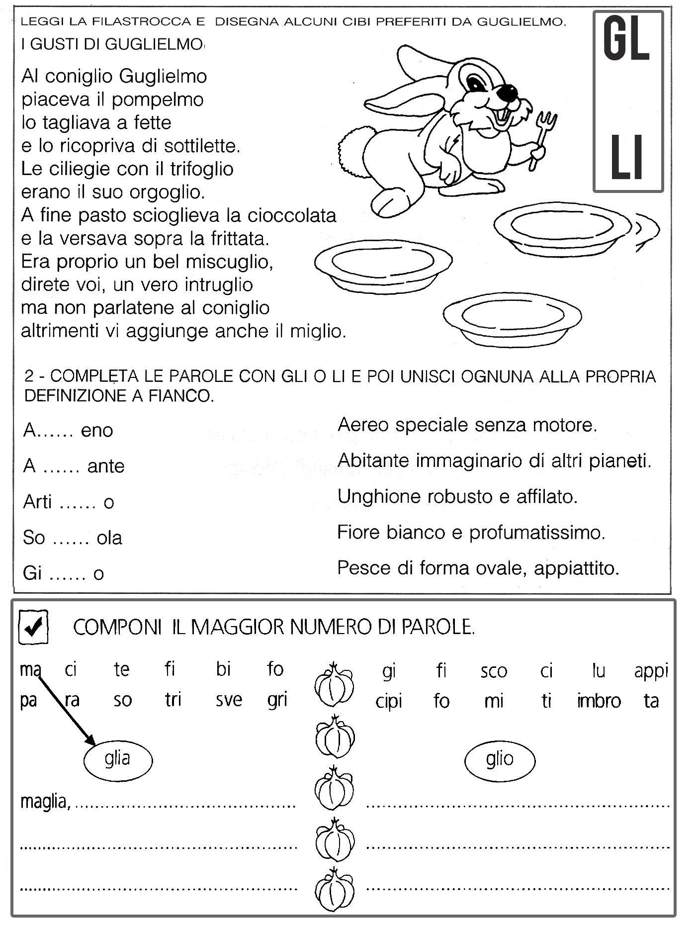 Pin von gabriella auf digramma gl | Pinterest | Italien