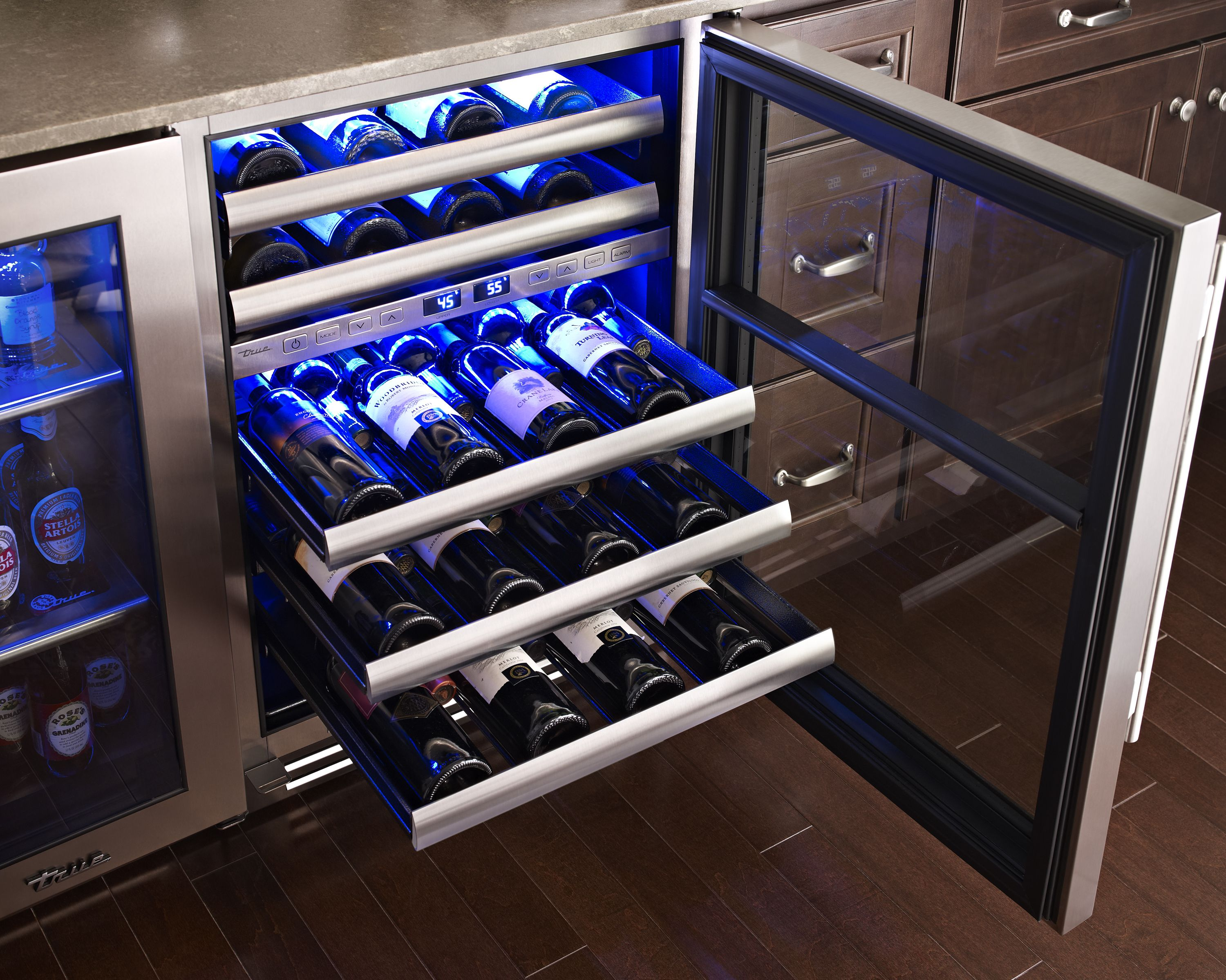 and liquor for kitchen cooler coolers wine pictures dimensions or cabinets furniture room of a refrigerated cabinet