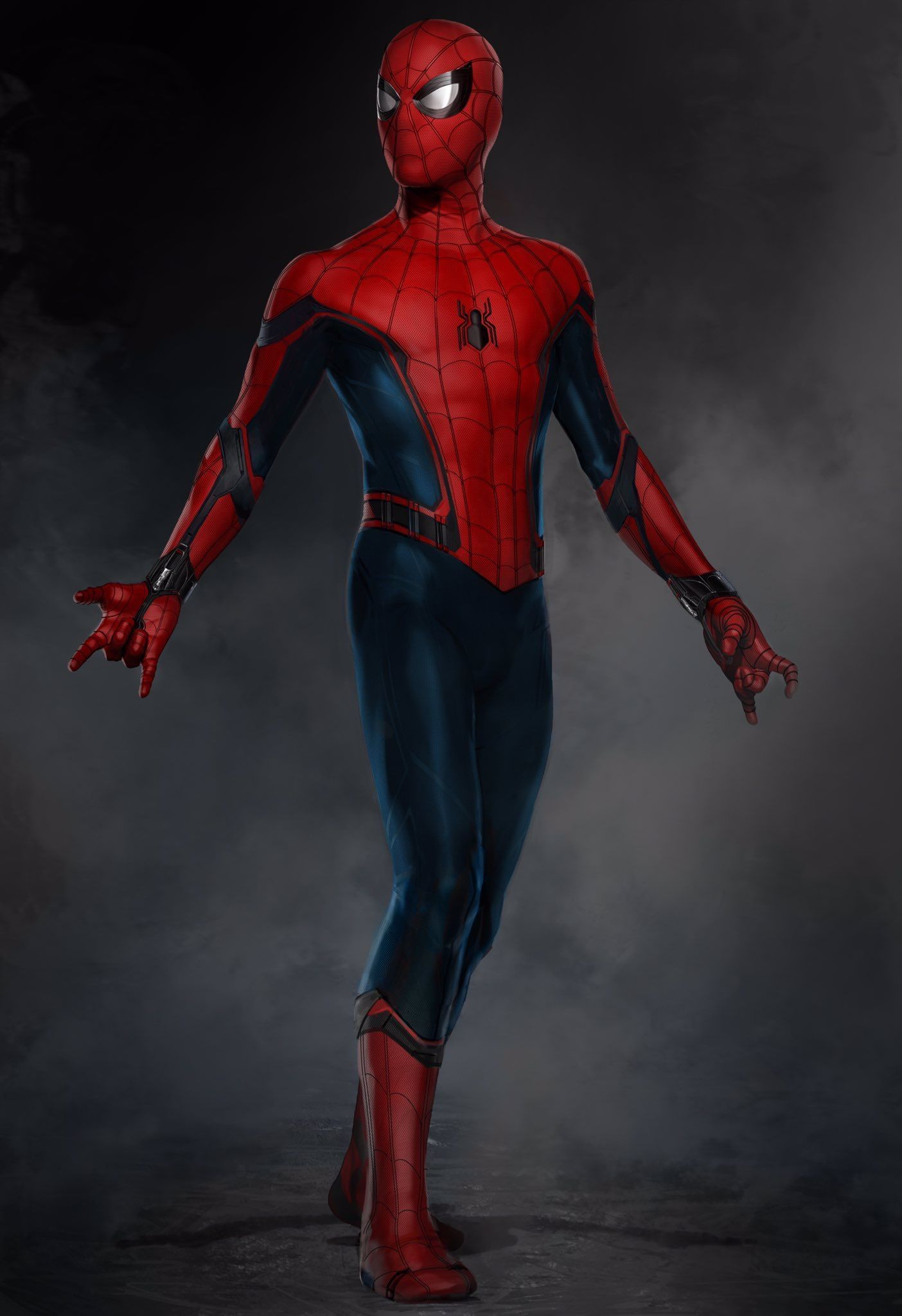Pin Em Spider Man Far From Home 2019 Science Fiction Movies