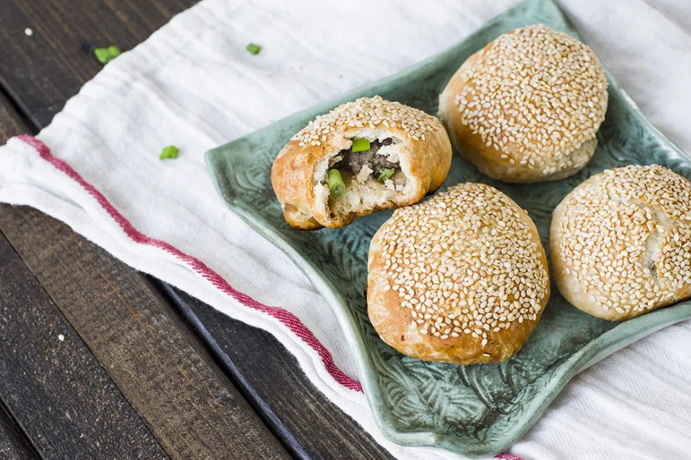 Photo of Pepperbun has become one of the most loved street food in T…