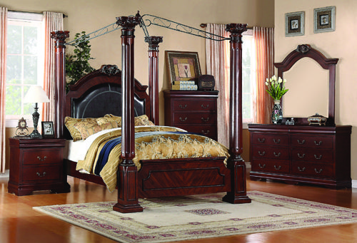 four poster bedroom collection furniture store bel furniture best houston furniture store