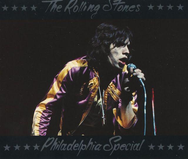 Philadelphia Special (The Swingin' Pig)
