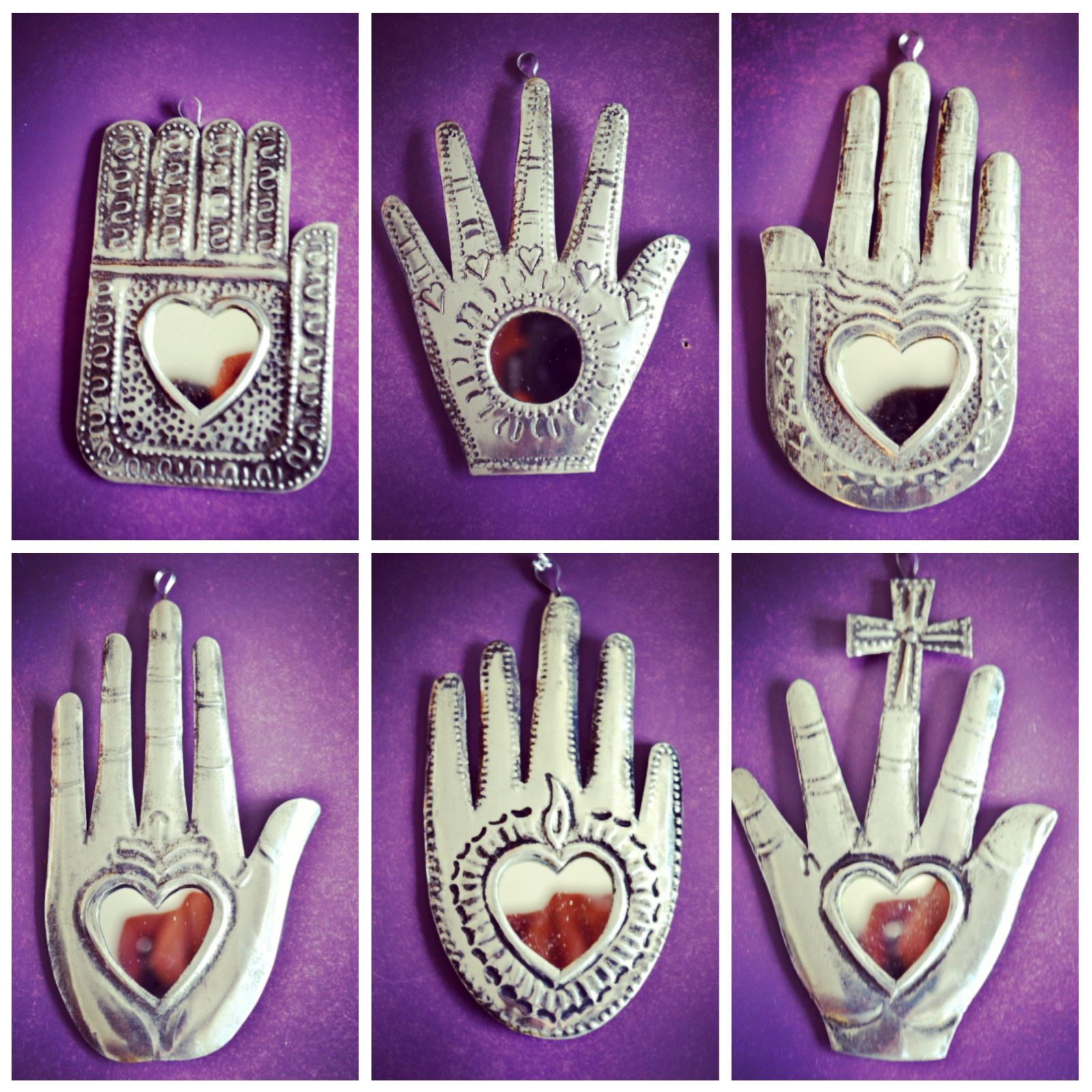 Mexican healing hands interesting they use open heart symbol in mexican healing hands interesting they use open heart symbol in chakra buycottarizona Gallery