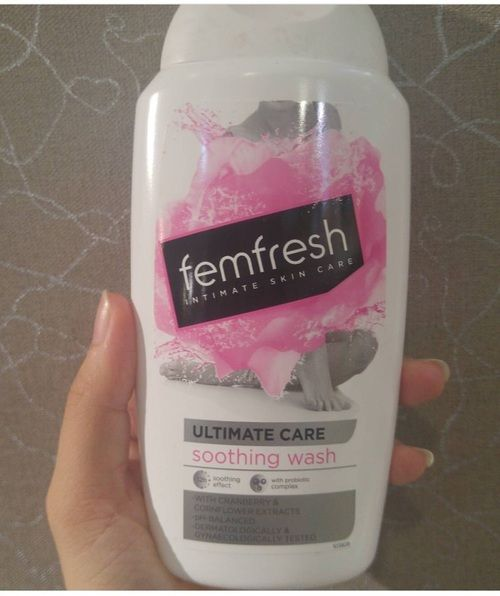 Vaddie ѕum And For Your Kitty Image Intimate Wash Kitty Images Skin Care