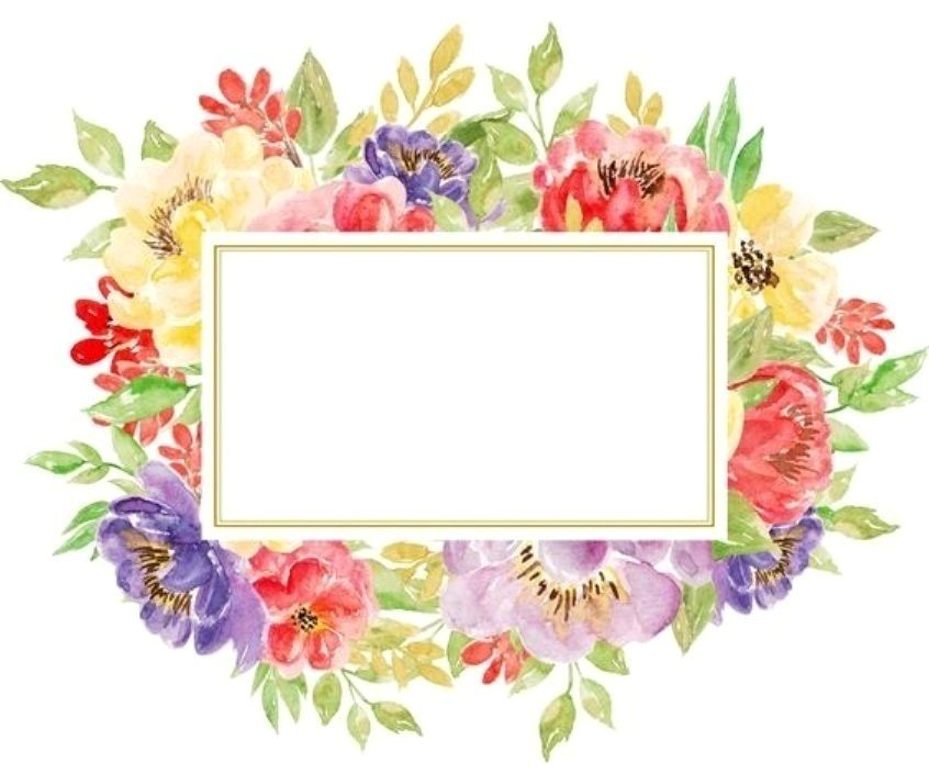 Blomram   Frame   Pinterest   Rahmen, Grafiken und Deko