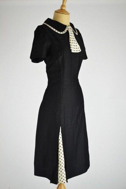 Vintage Clothing | Original Vintage Clothes at Mela Mela Vintage