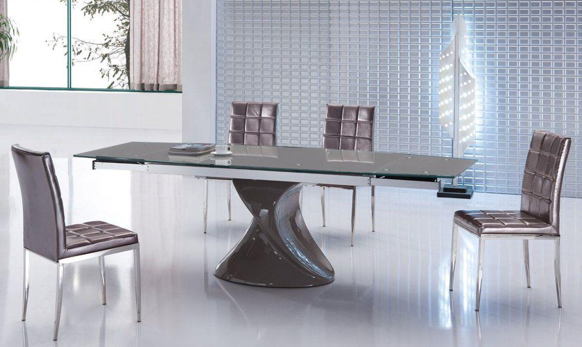 modern Tische Speisen  Diese kommen in eckige Runde Ovale und