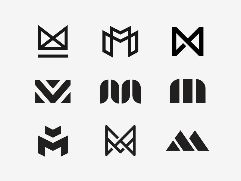 Mercy Church Marks Logo Design Diy Identity Design Logo Logo Design Creative